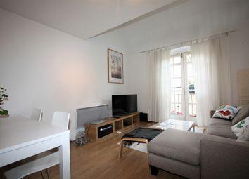 Thumbnail Flat to rent in Bath House, Dunbridge Street
