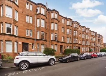 1 bed flat for sale in Kennoway Drive, Thornwood, Partick, Glasgow G11