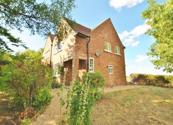 Thumbnail 3 bed semi-detached house to rent in Spring Hill, Colston Bassett