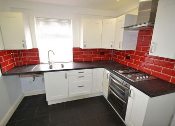 Thumbnail 2 bed shared accommodation to rent in Littleton Road, Salford