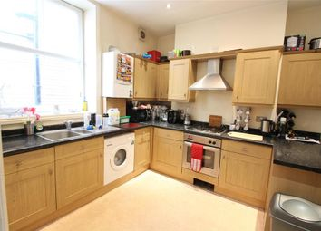Thumbnail 2 bed terraced house for sale in Cross Street, Maidstone, Kent