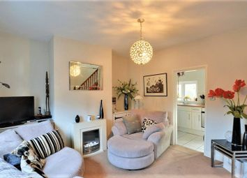 Thumbnail 1 bed property to rent in Southern Road, Birkdale, Southport