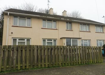 Thumbnail 1 bedroom flat for sale in Pendennis Road, Torquay