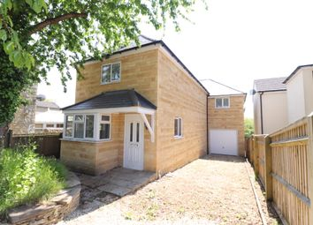 Thumbnail 4 bed detached house for sale in Worcester Road, Chipping Norton