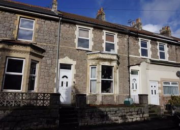 1 bed flat for sale in Upper Bristol Road, Weston-Super-Mare BS22