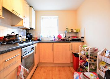 1 bed flat to rent in Sillwood Court, Montpelier Road, Brighton BN1