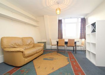 Thumbnail 4 bed flat for sale in Baldwin Street, City Centre, Bristol