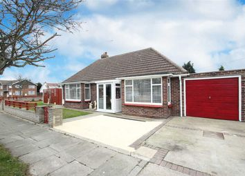 Thumbnail 2 bed bungalow for sale in Frinton Road, Holland-On-Sea, Clacton-On-Sea
