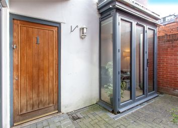 Thumbnail 2 bed flat for sale in Reading Road, Henley-On-Thames, Oxfordshire