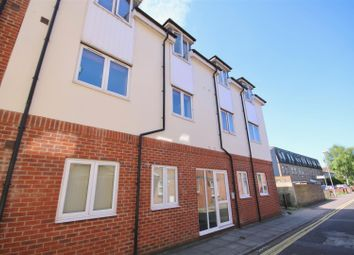 2 bed flat for sale in Kingston Road, North End, Portsmouth PO2