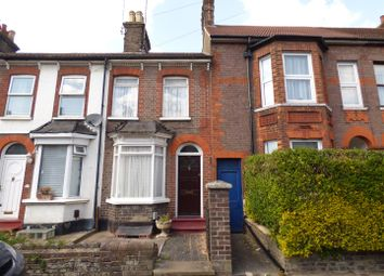 Thumbnail 2 bed property for sale in King Street, Dunstable