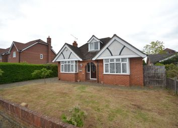 Thumbnail 3 bed semi-detached house to rent in Hilltop Road, Earley, Reading