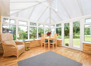 2 bed detached bungalow for sale in Nats Lane, Brook, Ashford, Kent TN25