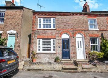 Thumbnail 3 bed semi-detached house for sale in Albert Street, Tring