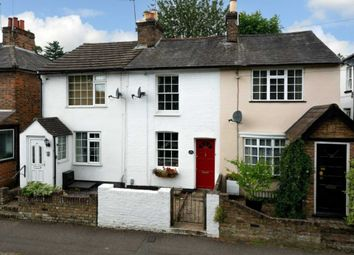 2 bed cottage for sale in Cotterells, Hemel Hempstead HP1