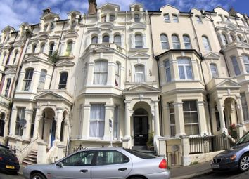 Thumbnail Commercial property for sale in Warrior Gardens, St Leonards On Sea, East Sussex