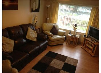 Thumbnail 3 bed semi-detached house to rent in Lealholm Crescent, Middlesbrough