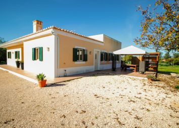 Thumbnail 3 bed finca for sale in Sobral, Porches, Lagoa (Algarve)