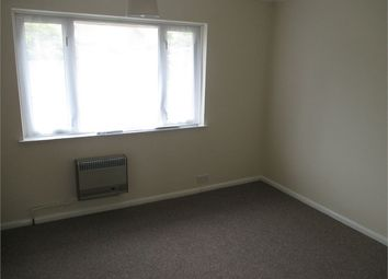 Thumbnail 3 bedroom semi-detached house to rent in Frinsted Road, Erith, Kent