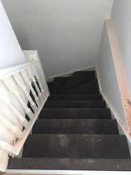 Thumbnail 2 bed flat to rent in Lodge Avenue, Dagenham