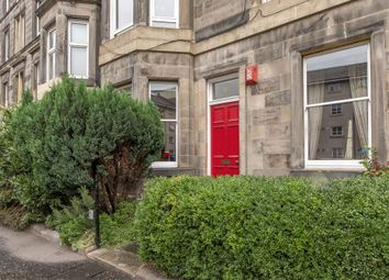 2 bed flat for sale in 61 Mcdonald Road, Bellevue EH7