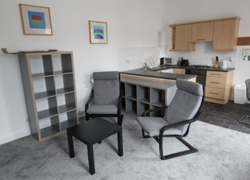Thumbnail 2 bed flat to rent in Shakespeare Street, Coventry