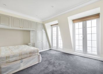 Thumbnail 3 bedroom maisonette to rent in Chepstow Road, Notting Hill