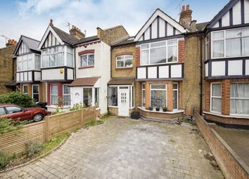 Thumbnail 4 bed property to rent in Little Ealing Lane, London