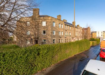 2 bed flat for sale in Broughton Road, Broughton, Edinburgh EH7