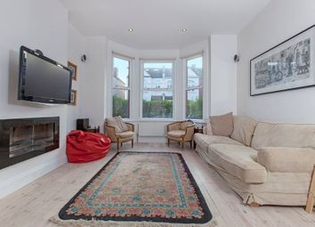 4 bed terraced house to rent in Olive Road, Cricklewood NW2