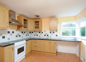 Thumbnail 1 bedroom maisonette for sale in Challenor Close, Abingdon