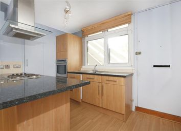 Thumbnail 1 bed flat for sale in Sydenham Hill, Forest Hill