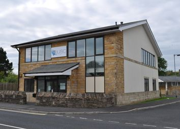 Thumbnail Office to let in Blackburn Road, Accrington