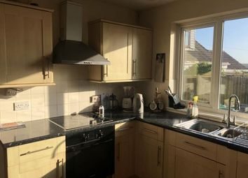 Thumbnail 3 bed detached house for sale in Ashdown Avenue, Saltdean, Brighton, East Sussex