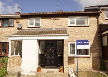 3 bed terraced house for sale in Birklands Avenue, Handsworth, Sheffield S13