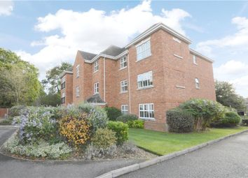 Thumbnail 2 bedroom flat for sale in Maxwell Place, Maxwell Road, Beaconsfield