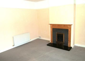 Thumbnail 2 bed flat to rent in Portsmouth Road, Southampton