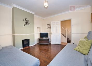 3 bed terraced house to rent in Maroon St, Mile End, Poplar, East London E14