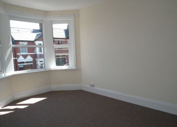 Thumbnail 3 bed terraced house to rent in Richmond Road, Newport