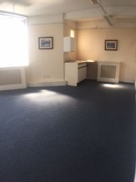 Thumbnail Serviced office to let in Leagrave Road, Luton
