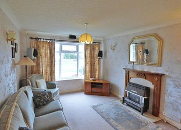 Thumbnail 4 bed detached house for sale in Fairhaven Avenue, Fleetwood