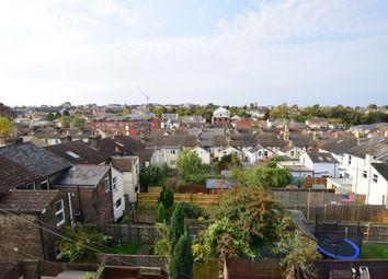 Thumbnail 2 bed flat for sale in Camden Road, Tunbridge Wells, Kent
