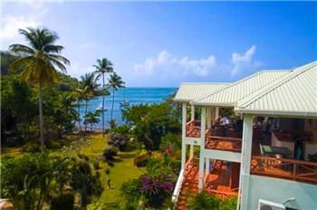 Thumbnail 12 bed property for sale in Woburn, Woburn, Grenada