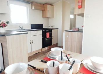 3 bed detached house for sale in Sandy Bay Holiday Park, Newbiggin-By-The Sea, Northumberland NE63