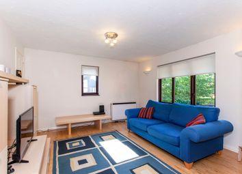 Thumbnail 1 bedroom maisonette to rent in Stonefield Park, Maidenhead