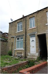 Thumbnail 3 bed terraced house to rent in Scholes Road, Fartown, Huddersfield