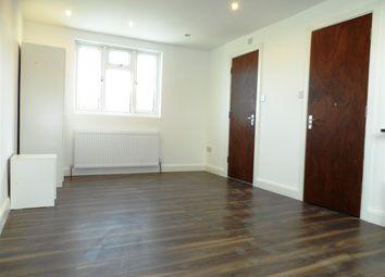 Thumbnail Property to rent in Wyvenhoe Road, Harrow