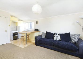 Thumbnail 2 bed flat to rent in Valmar Road, Camberwell, London