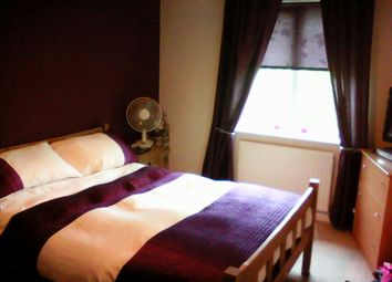 Thumbnail 1 bed flat to rent in Russell Street, Dewsbury