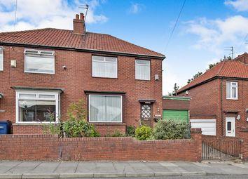 Thumbnail 3 bed semi-detached house for sale in Nursery Lane, Gateshead